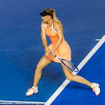 Maria Sharapova - 2016 Australian Open -DSC_7166-2.jpg