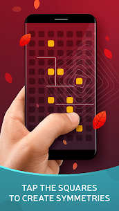 Harmony: Relaxing Music Puzzles 10