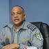 Policía Nacional apresa hombre acusado de violar diez mujeres