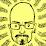 Avram Grumer's profile photo