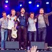 Xander-de-Buisonje-Bevrijdingsfestival-Zoetermeer-019.jpg