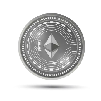 Ethereum - Cryptocurrency Kya Hai