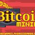 Bitcoin mining v0.1.2 APK Full - Jogos Android