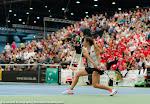 Annika Beck - 2016 Fed Cup -D3M_8784-2.jpg