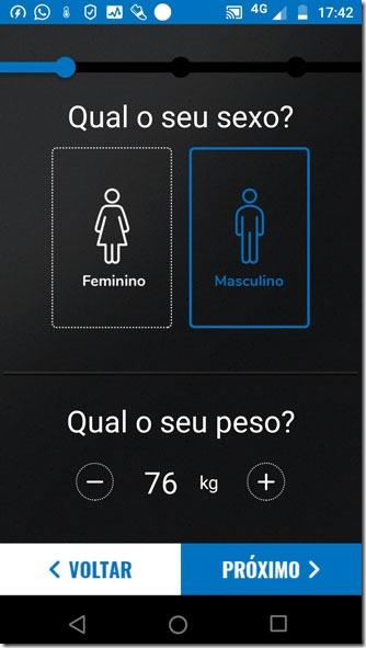 app-motorista-consciente-tela2