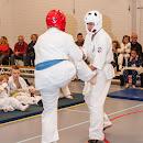 KarateGoes_0169.jpg