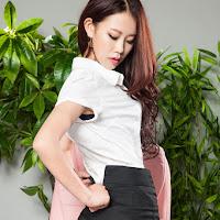 LiGui 2014.08.13 网络丽人 Model 语寒 [46P] 000_5735.JPG