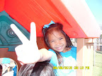 6.9.15 Outdoor Play Kiara Peace.jpg