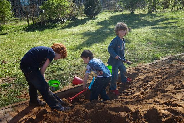Kinder Bibeltag 2011 - image090.jpg