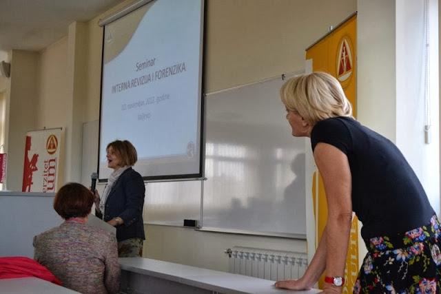 Seminar Interna revizija i forenzika 2012 - DSC_1465.JPG