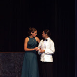 2003Me&MyGirl - ShowStoppers3%2B088.jpg