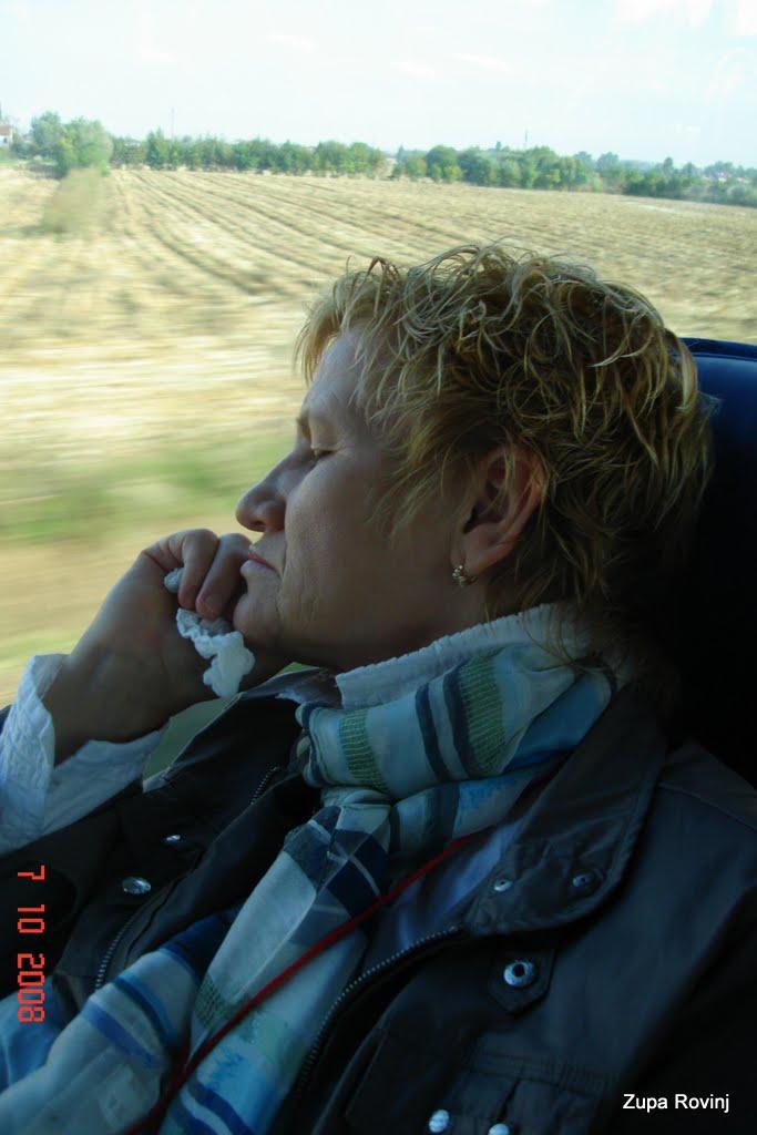 Rim 2008 - Rim%2B2008%2B013.JPG