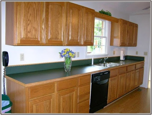 https://lh3.googleusercontent.com/-46OeA-l9tVA/VC0l7NMJezI/AAAAAAAAMNk/BuxXS5x-8To/w506-h750/Country-Kitchen-Cabinet-Ideas.jpg