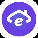 이마을 - 아파트  전자투표 및 입주민 편의기능 앱 icon