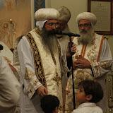 Clergy Meeting - St Mark Church - June 2016 - _MG_1737.JPG