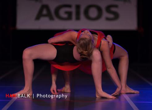 Han Balk Agios Dance In 2013-20131109-093.jpg