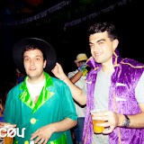 2017-07-01-carnaval-d'estiu-moscou-torello-166.jpg