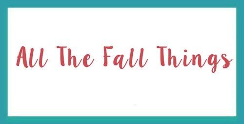fallthings