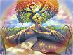 life tree