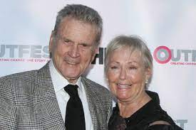 Betty Murray Net Worth, Income, Salary, Earnings, Biography, How much money make?