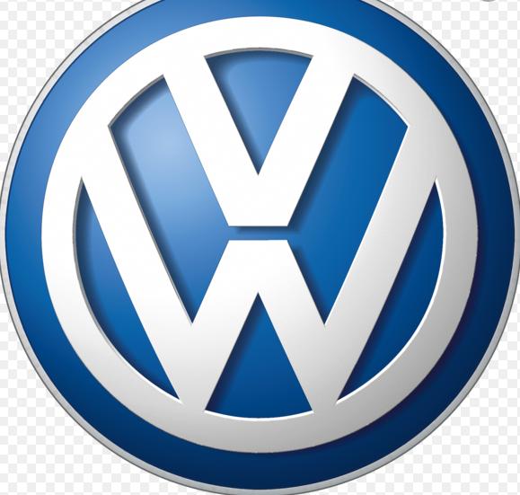 La Volkswagen è costosa da mantenere?