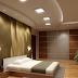 Đèn led âm trần luôn là sự lựa chọn số 1 trong thiết kế chiếu sáng.