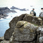 1964 Cornish cliffs.jpg