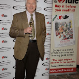 OIC - ENTSIMAGES.COM - Ian Lavender at the The Oldie of the Year Awards in London 3rd February 2015 Photo Mobis Photos/OIC 0203 174 1069