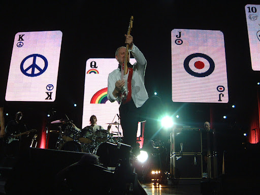The Who - San Diego (40).JPG