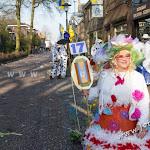 carnavals_optocht_dringersgat_2015_101.jpg