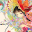 Aoki Mizukami's profile photo