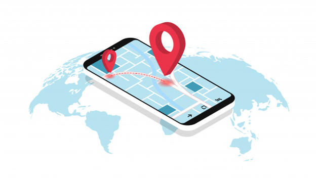 8 Free Mobile Tracking Apps for IPhone and Android