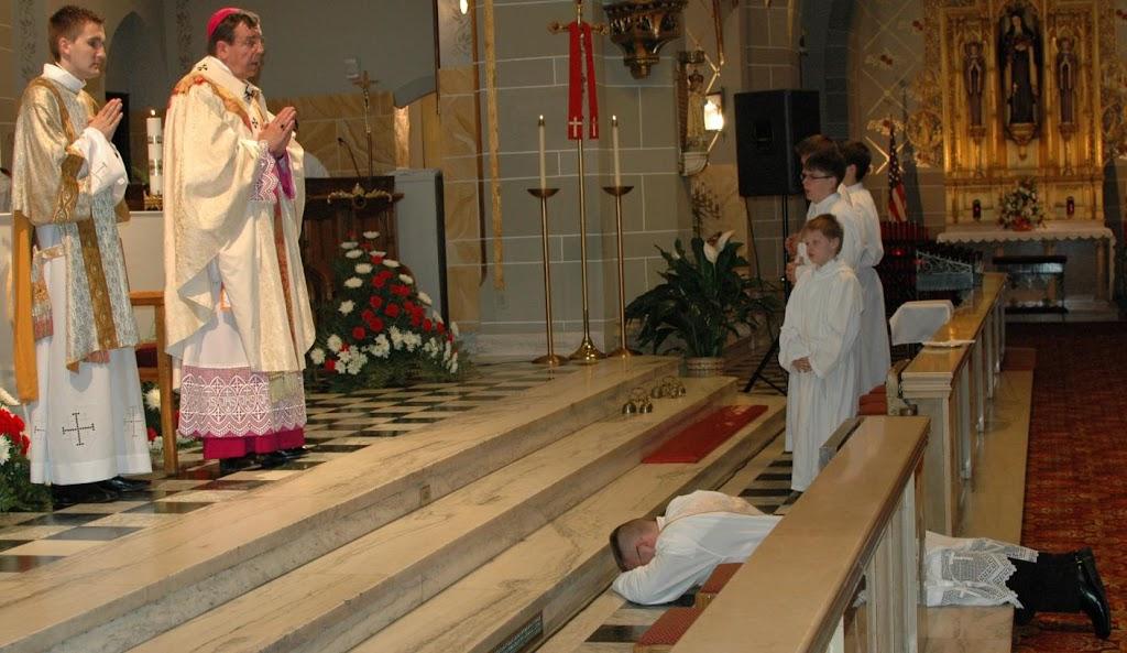 Święcenia kapłańskie księdza Antoniego - 62web2.jpg