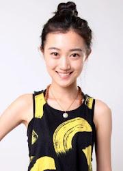 Hou Peishan China Actor