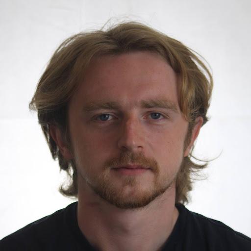 Shaun Moore