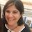 Lea Aharonovitch's profile photo