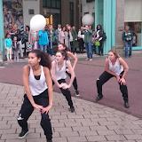 Wit Weekend Arnhem Jill Moves (61).png