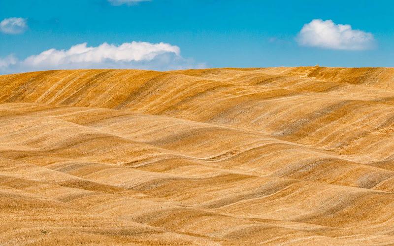 Deserto? di Atum_P