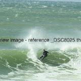_DSC8025.thumb.jpg