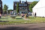 Dorpsfeest Velsen-Noord 22-06-2014 242.jpg