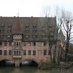 Nürnberg-IMG_5331.jpg