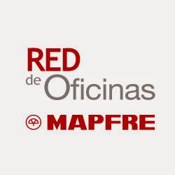 Oficinas de seguros mapfre espa a google for Oficinas de axa en madrid