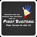 Bugtong ng Noypi icon