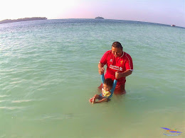 Pulau Harapan, 23-24 Mei 2015 GoPro 62