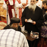 H.H Pope Tawadros II Visit (4th Album) - _MG_1682.JPG
