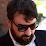 Alessio Sgherza's profile photo