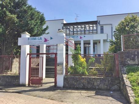 formega-fundacion-galega-do-metal-para-a-formacion-cualificacion-e-emprego_img223912t0
