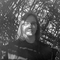Amanda Sabo