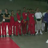 Weltcup Bulgarien 2004 - DSCN0335.jpg