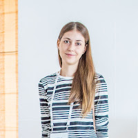 Helen Molchanova